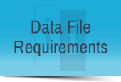 Date File Requirements